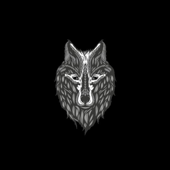 14057_DapperWolf_Logo